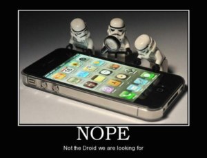 Storm-Troopers-Droids-Star-Wars