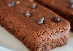Brownie-Protein-Bars-No-Bake