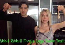 Frog-Legs-Taste-Test