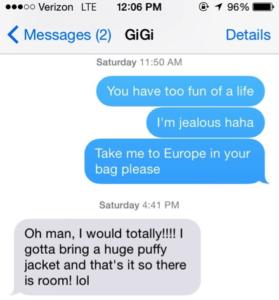 GiGi-Sarah-Grace-Text-Message