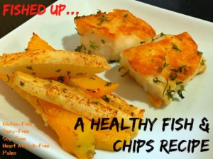 Healthy-Fish-Chips