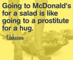 mcdonalds-prostitue