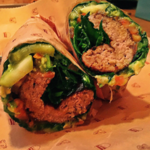 BareBurger-Wild-Boar-Wrap
