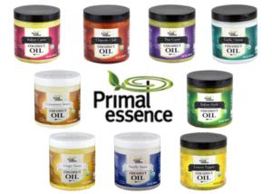 Primal-Essence-Coconut-Oils-GiGi-Eats