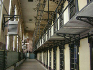 rawlins-wyoming-prison