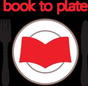 BookToPlate1