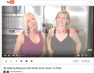 YouTube-Book-To-Plate-GiGi-Tara