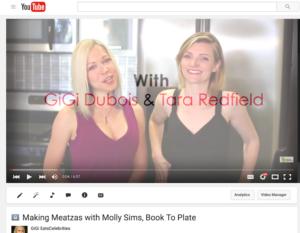 YouTube-Book-To-Plate-GiGi-Tara