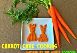 Zootopia-Carrot-Cake-Cookies