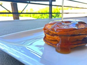 Sweet-Potato-Pancakes-Sweet