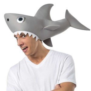 3690-Sharknado-Man-Eating-Shark-Costume-Hat-large
