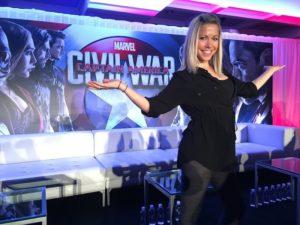 Captain-America-Civil-War-GiGi-Eats-Celebrities