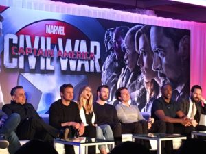 Captain-America-Civil-War-Junket