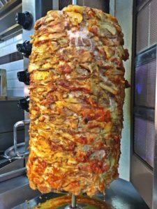 Chicken_Shawarma_Spit