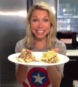 Gigi-Eats-Superhero-Salads