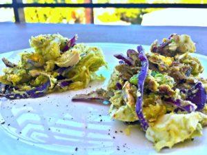Superfood-Salads