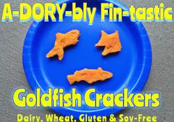 Finding-Dory-Goldfish