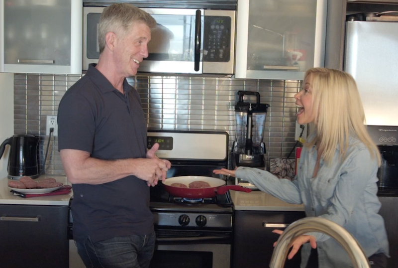 cooking-burgers-with-tom-bergeron