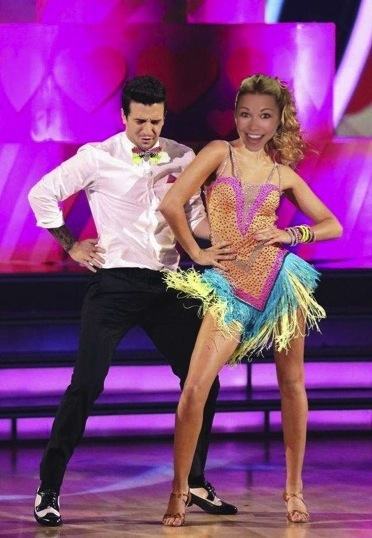gigi-dancing-with-the-stars