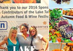 lake-tahoe-food-wine-festival-gigi-tara-vianessa