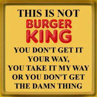 this-isnt-burger-king