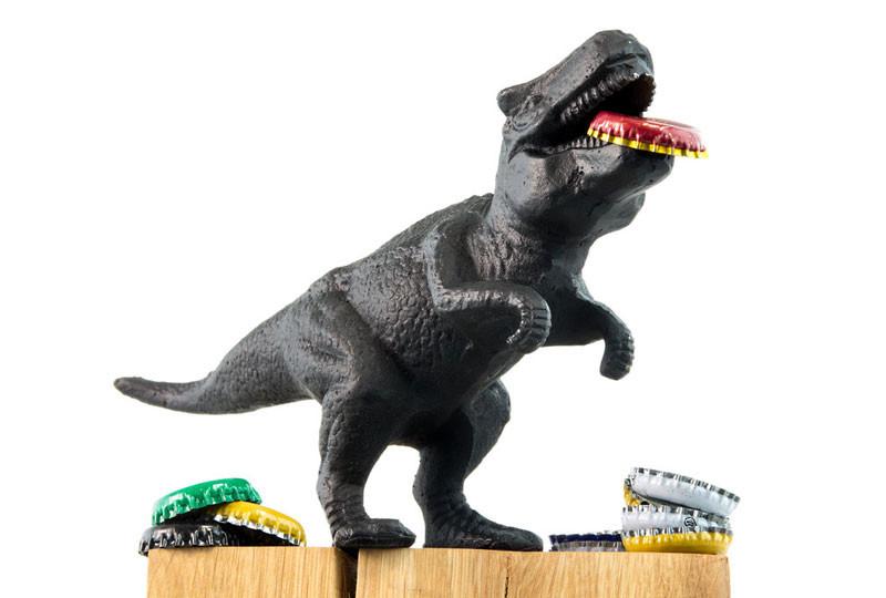 dinosaur-bottle-opener