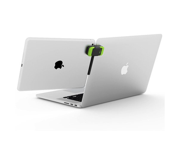 mountie-side-mount-clip-for-your-macbook-or-imac-04