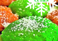 paleo-christmas-cuties-cookies