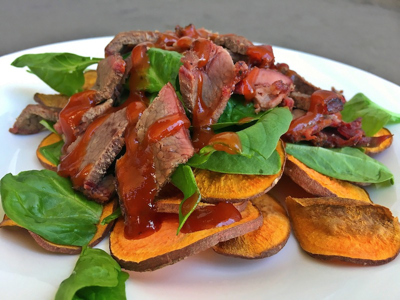 us-wellness-meats-brisket
