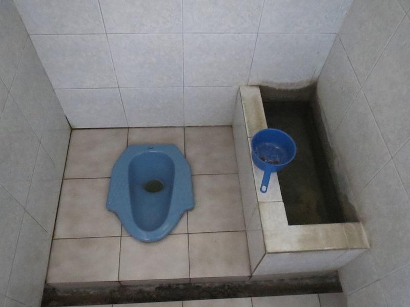 bangkok-toilet