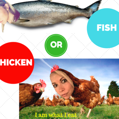 chicken-or-fish