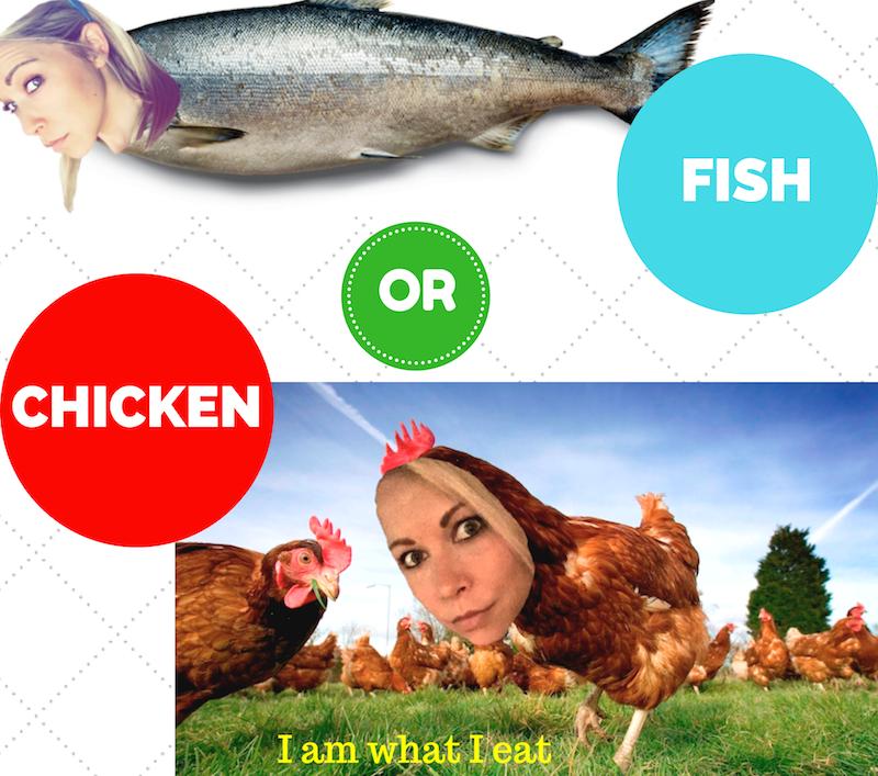 chicken-or-fish