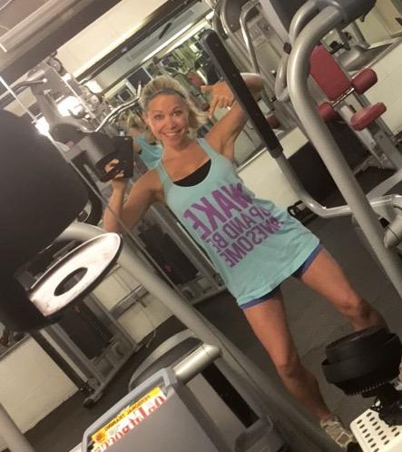 gigi-dubois-gym-time