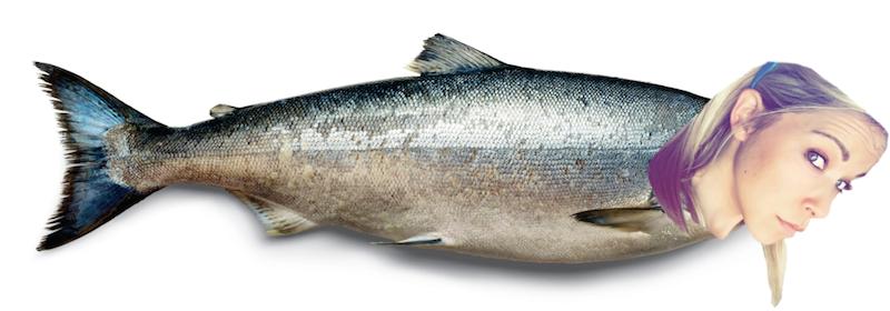 gigi-the-salmon