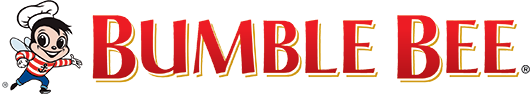 bumble bee tuna logo