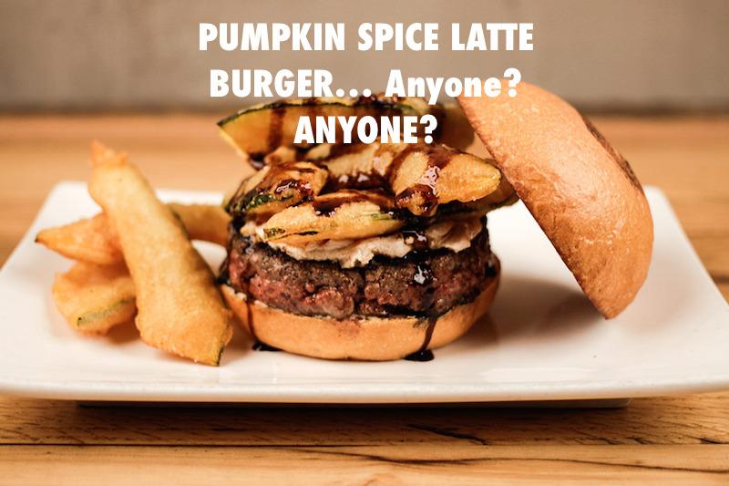 pumpkin-spice-burger.w710.h473.2x