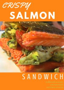 """This """"Sandwich"""" Will <em>Catch</em> Your Attention"""