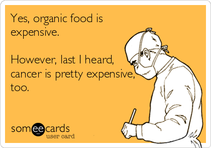 organic-food-funny-pictures