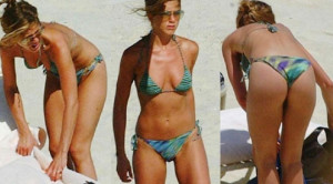 jennifer-aniston-thong-bikini