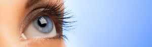 Lasik Eye Surgery