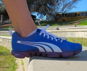Puma FormLite XT Ultra Women's Training Sneakers