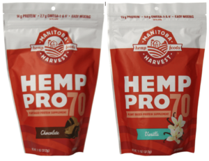 Manitoba-Harvest-Hemp-Pro-70-Chocolate-Vanilla