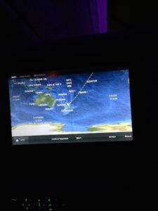 Air New Zealand Air Show