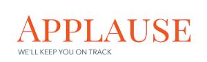 Get Applause Logo