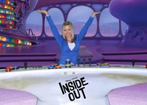 Inside-Out-Movie-Junket-GiGi-Eats-Celebrities