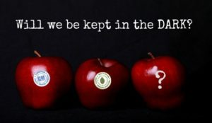 apples-GMO-DARK-Act-620x360