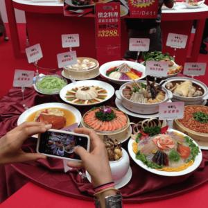 Taiwan-Culinary-Food-Expo