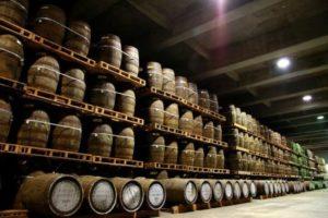king-car-whiskey-distillery