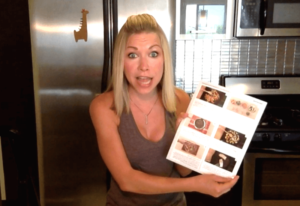 Blue-Apron-GiGi-Eats-Celebrities instruction manual