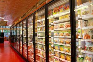 Whole-Foods-Frozen